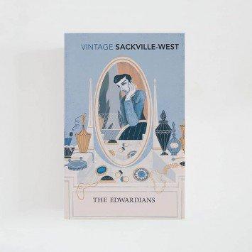 The Edwardians · Vita Sackville-West (Vintage Classics)