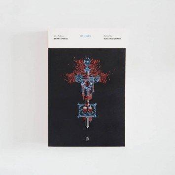 Othello · William Shakespeare (Penguin Pelican Shakespeare series)
