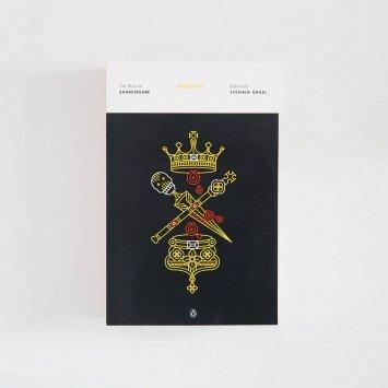 Macbeth · William Shakespeare (Penguin Pelican Shakespeare series)